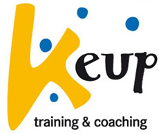 Marion Keup Systemisches Coaching